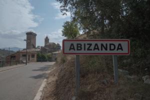Abizanda