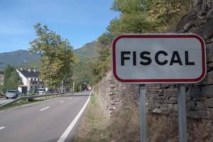 cartel nomenclator Fiscal