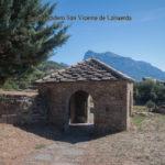 Esconjuradero de San Vicente de Labuerda