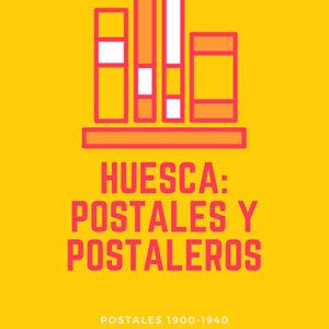 Libro Postales 1900 1940 de 1992