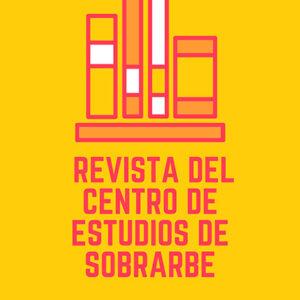cartel 2015 libro revista ces 2015 15 de 2015