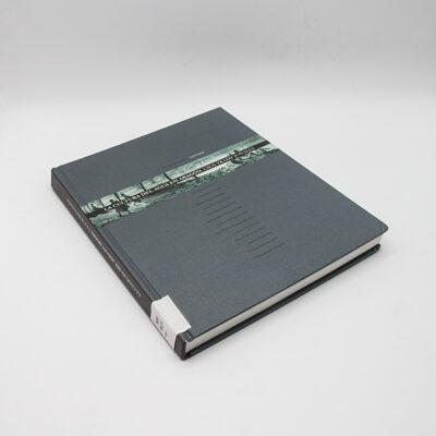 foto suelolomo libro cultura agua aragon