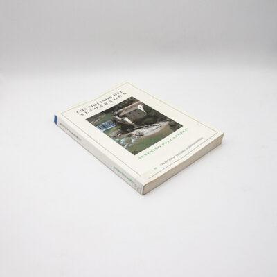 foto suelolomo libro molinos altoaragon