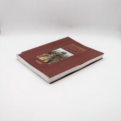 foto lomopagina libro religiosidad popular