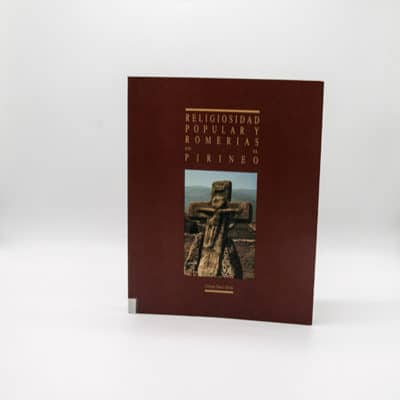 foto portada libro religiosidad popular