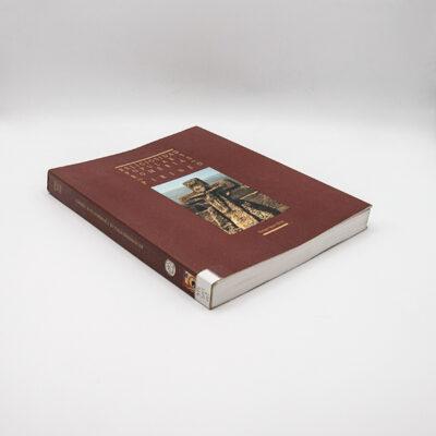 foto suelolomo libro religiosidad popular