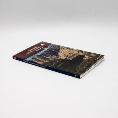 Libro Ermitas Santuarios Sobrarbe Suelolomo