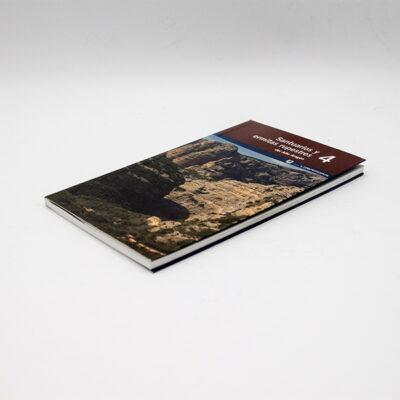 Libro Ermitas Santuarios Sobrarbe Suelopagina