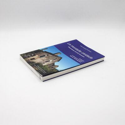 libro montana olvidada suelopagina