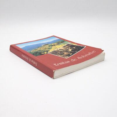 Libro Ermitas Lomosuelo