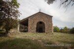 Foto Ermita San Hipólito