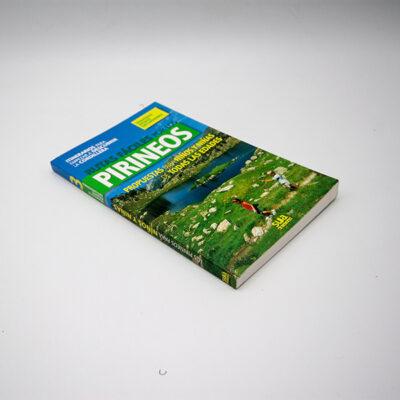 Foto suelololomo Libro excursiones niños