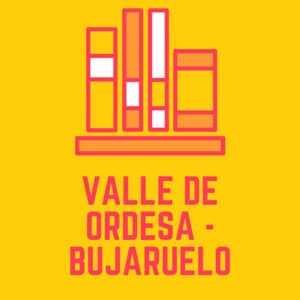 libro valle de ordesa bujaruelo 2017